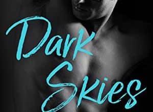 F.V. Estyer - Dark Skies