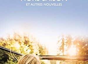 Françoise Bourdin - Hors saison et autres nouvelles