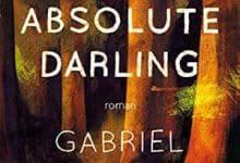 Photo de Gabriel Tallent – My Absolute Darling (2018)