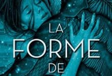 Photo de Guillermo Del Toro – La Forme de l'eau (2018)