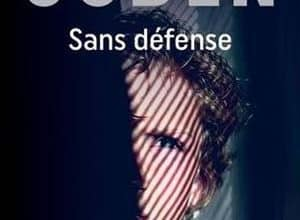 Photo de Harlan Coben – Sans défense (2018)