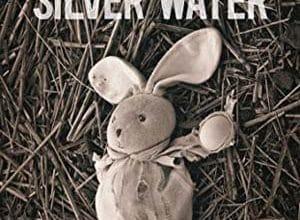 Haylen Beck - Silver Water