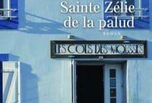 Hervé Jaouen - Sainte Zélie de la palud