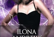 Photo de Ilona Andrews – Dynasties, Tome 3 (2017)