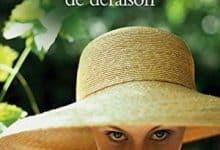 Photo de Janine Boissard – Un amour de déraison (2009)