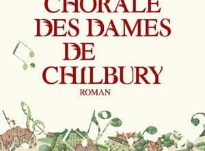 Jennifer Ryan - La Chorale des dames de Chilbury