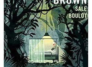 Larry Brown - Sale boulot