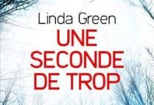 Photo de Linda Green – Une seconde de trop (2018)