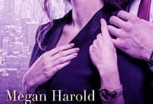 Megan Harold - Always you
