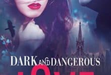 Photo de Molly Night – Dark and Dangerous Love, Saison 1 (2018)