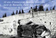 Philippe Pujol - La Fabrique du monstre