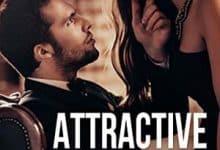 Sarina Cassint - Attractive Target