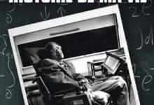 Photo of Stephen Hawking – La brève histoire de ma vie (2014)