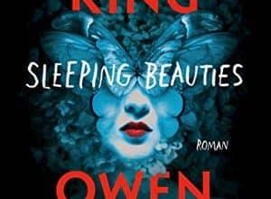 Stephen King - Sleeping Beauties