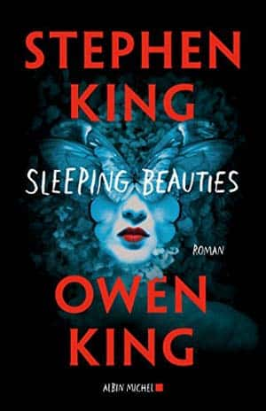 Stephen King - Sleeping Beauties