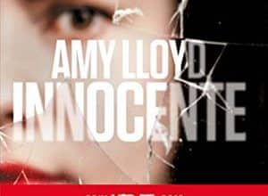 Amy Lloyd - Innocente