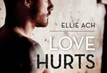Photo de Ellie Ach – Love Hurts (2018)