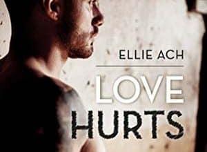 Ellie Ach - Love Hurts