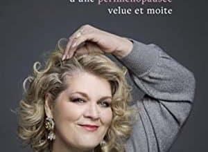 Guylaine Guay - Dame mature