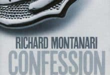 Photo de Richard Montanari – Confession (2018)
