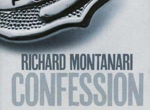 Richard Montanari - Confession