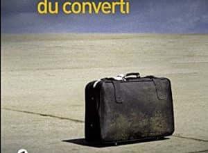 Sebastian Rotella - Le chant du converti