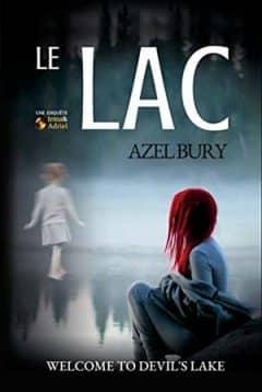 Azel Bury - Le Lac