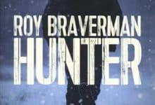Roy Braverman - Hunter