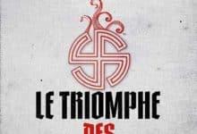 Photo de Giacometti & Ravenne – Le Triomphe des Ténèbres (2018)