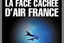 Photo de Fabrice Amedeo – La Face cachée d'Air France
