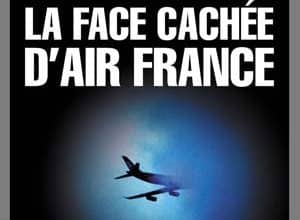 Photo of Fabrice Amedeo – La Face cachée d'Air France