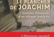 Jacques-Olivier Boudon - Le plancher de Joachim