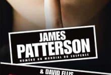 James Patterson - Incontrôlable