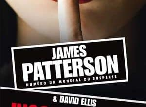 James Patterson - Incontrôlable