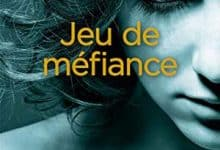 Photo de Jennifer L. Armentrout – Jeu de méfiance (2018)