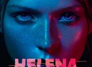 Jérémy Fel - Helena