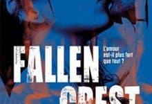 Photo de Tijan – Fallen Crest – Tome 7 (2018)