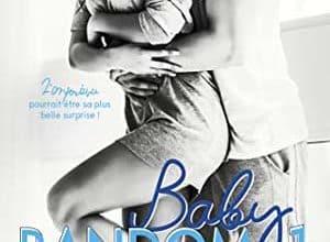 Alexia Gaia - Baby random - Tome 1