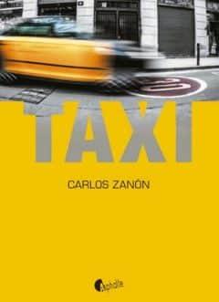 Carlos Zanon - Taxi