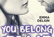 Photo de Emma Delsin – You Belong to Me (2018)
