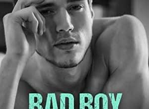 Kristen Rivers - Bad Boy Wanted