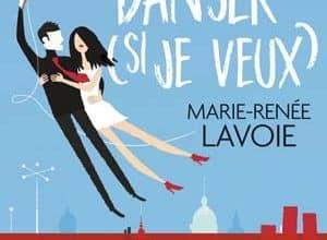 Marie-Renée Lavoie - J'irai danser