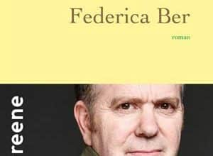 Mark Greene - Federica Ber