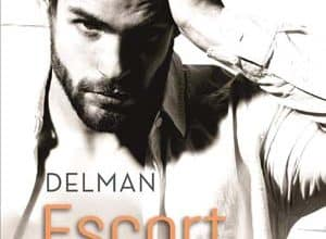 Nathalie Delman - Escort Boy