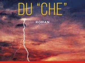 Serge Raffy - Les mains du Che