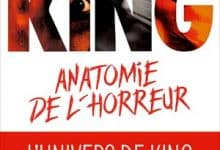 Photo of Stephen King – Anatomie de l'horreur (2018)