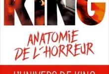 Photo of Stephen King – Anatomie de l'horreur (2018)