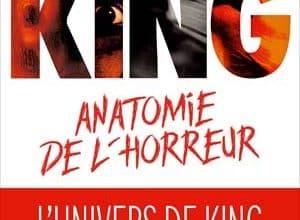 Photo de Stephen King – Anatomie de l'horreur (2018)