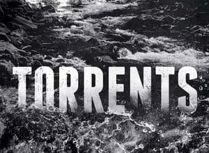 Christian Carayon - Torrents