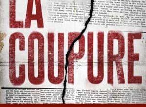 Fiona Barton - La Coupure